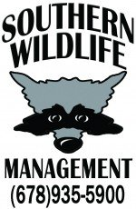 Dead Animal Removal Logo